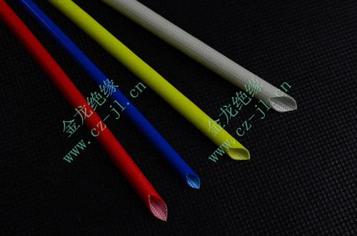 纯硅橡胶软管